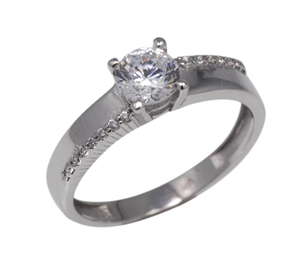 Venčano prstenje Spasić 528