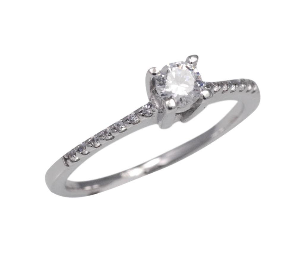 Venčano prstenje Spasić 527