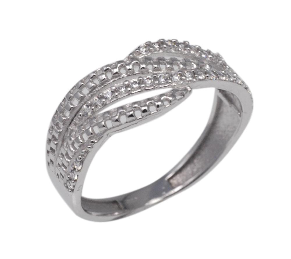 Prstenje Zlatara Spasić 629
