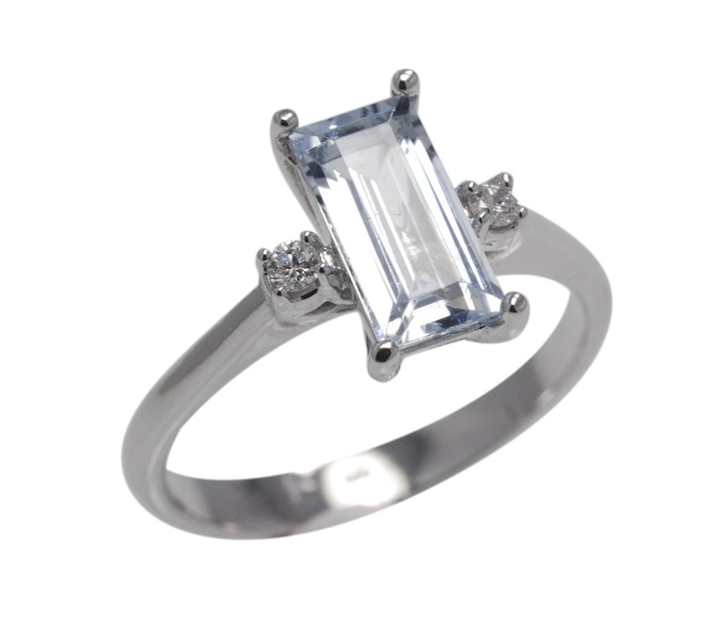 Venčano prstenje Spasić 516