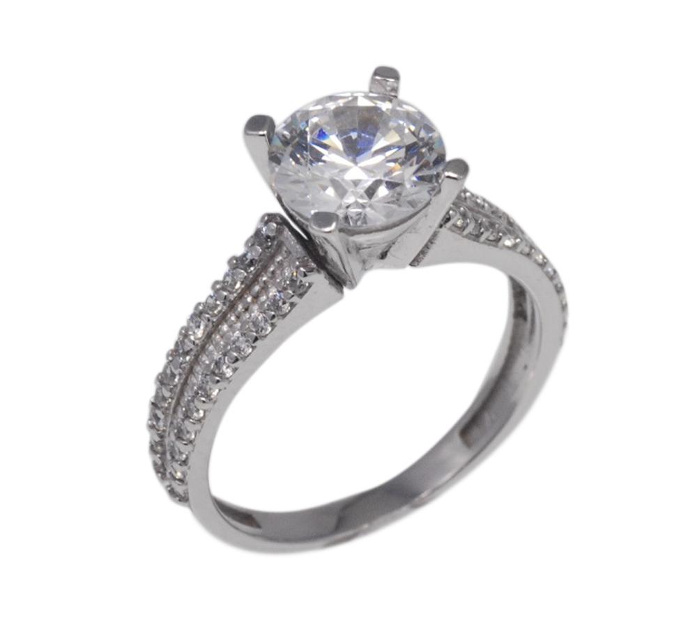 Venčano prstenje Spasić 530