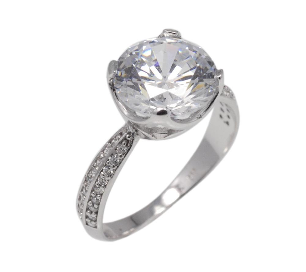 Venčano prstenje Spasić 533