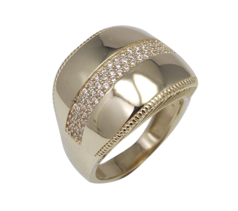 Prstenje Zlatara Spasić 639