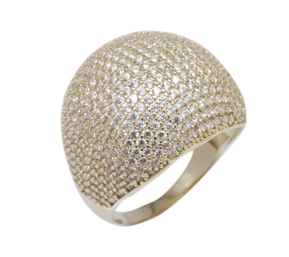 Prstenje Zlatara Spasić 631