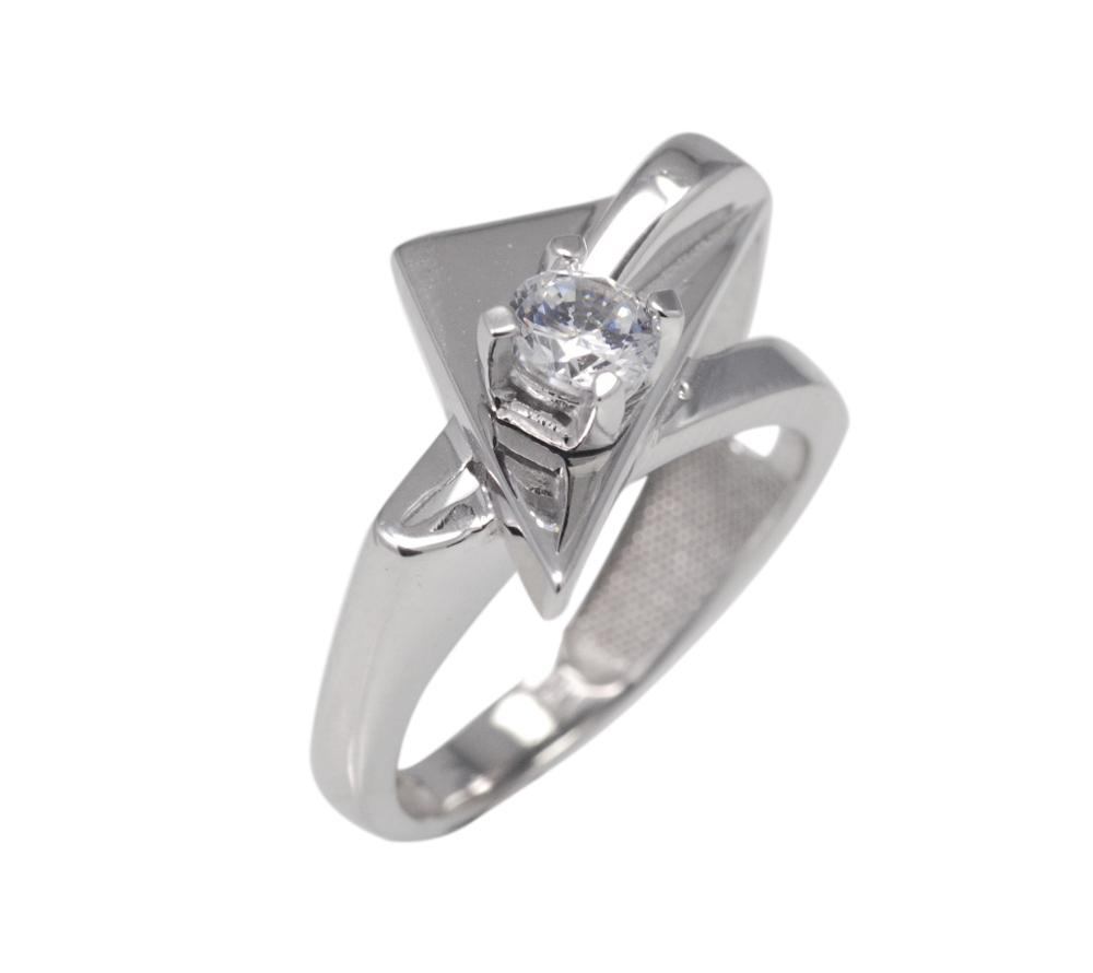Venčano prstenje Spasić 539