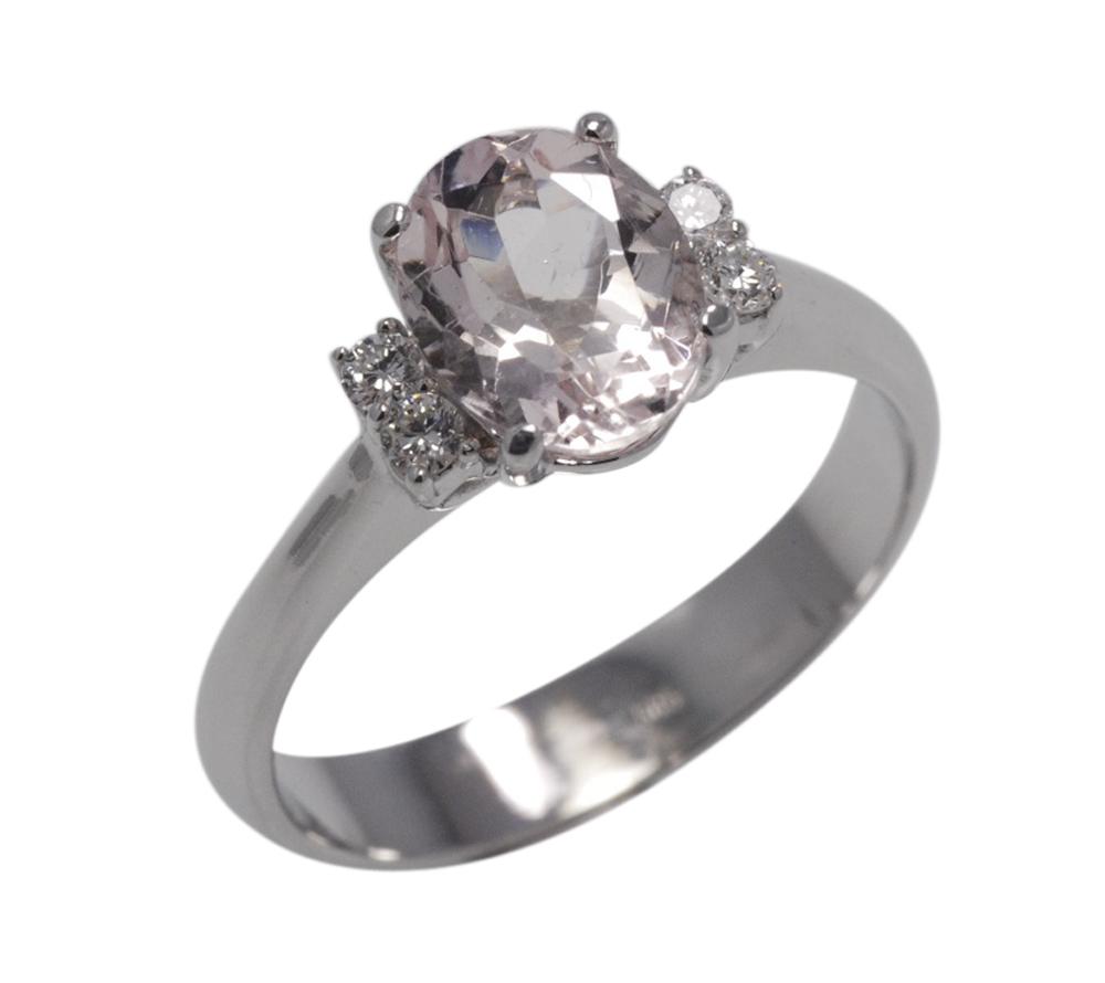 Venčano prstenje Spasić 517
