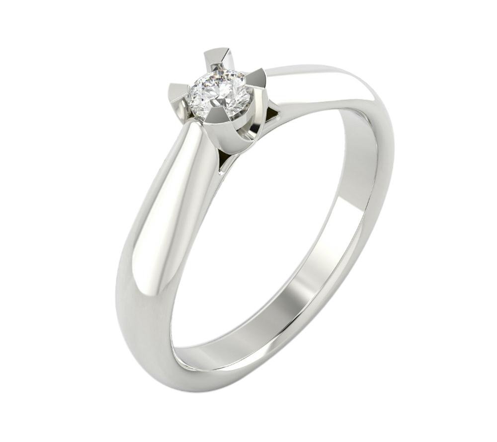 Venčano prstenje Spasić 545