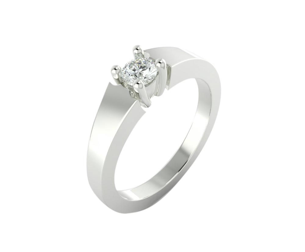 Venčano prstenje Spasić 546