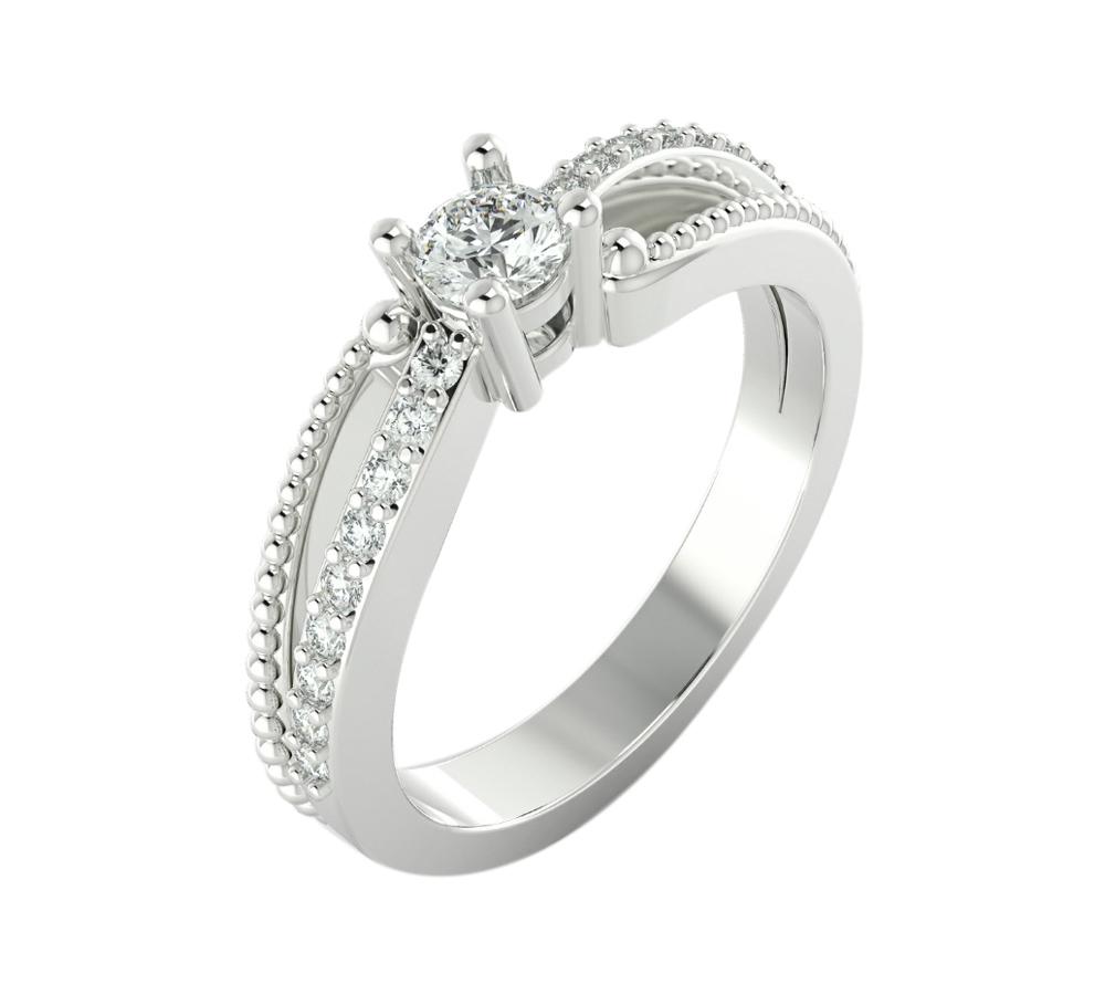 Venčano prstenje Spasić 549