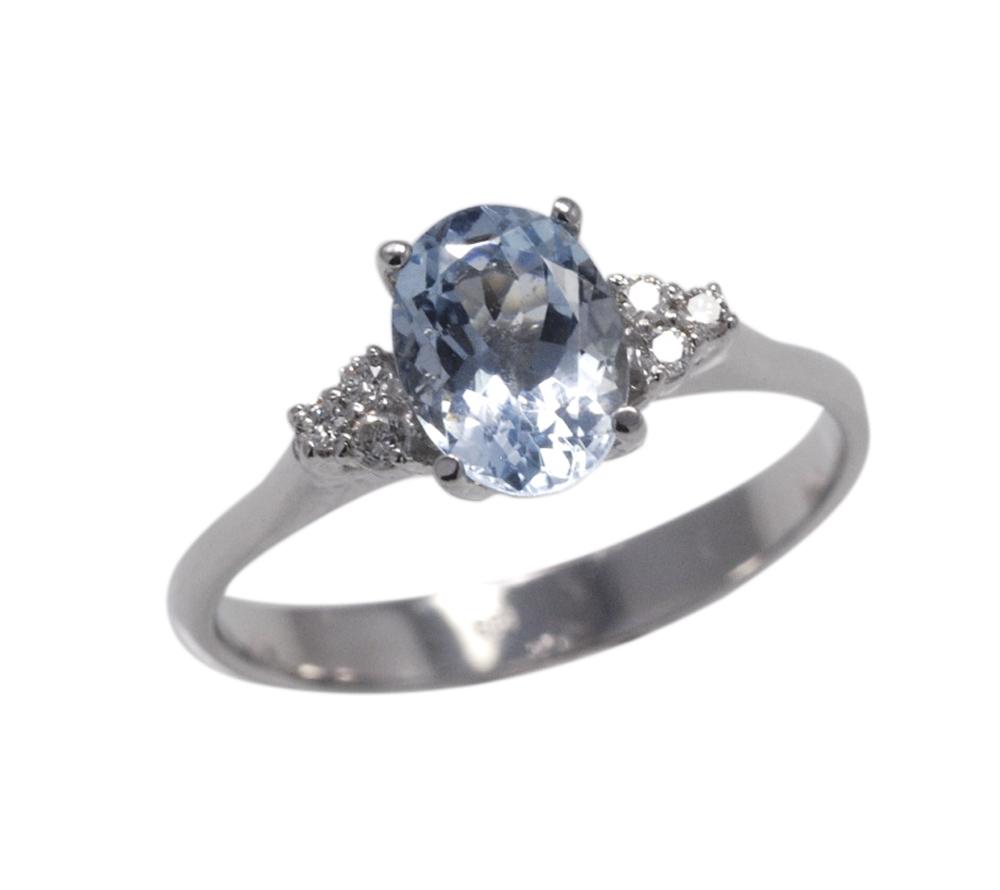 Venčano prstenje Spasić 519