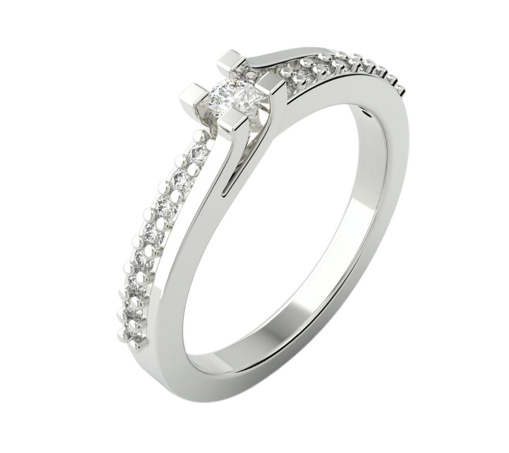 Venčano prstenje Spasić 547