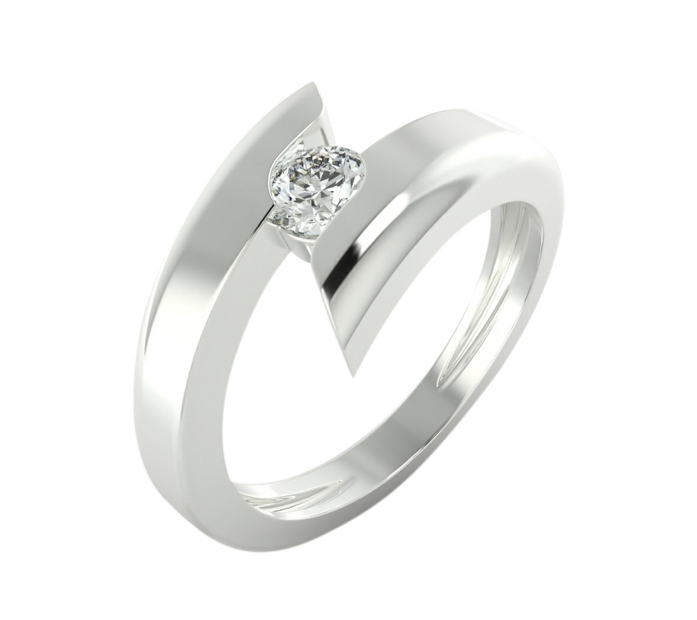 Venčano prstenje Spasić 551