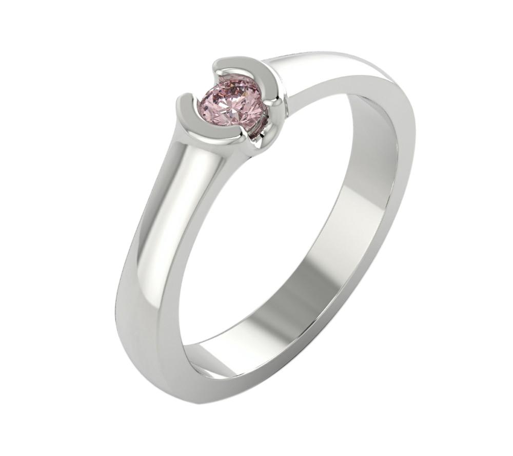 Venčano prstenje Spasić 555