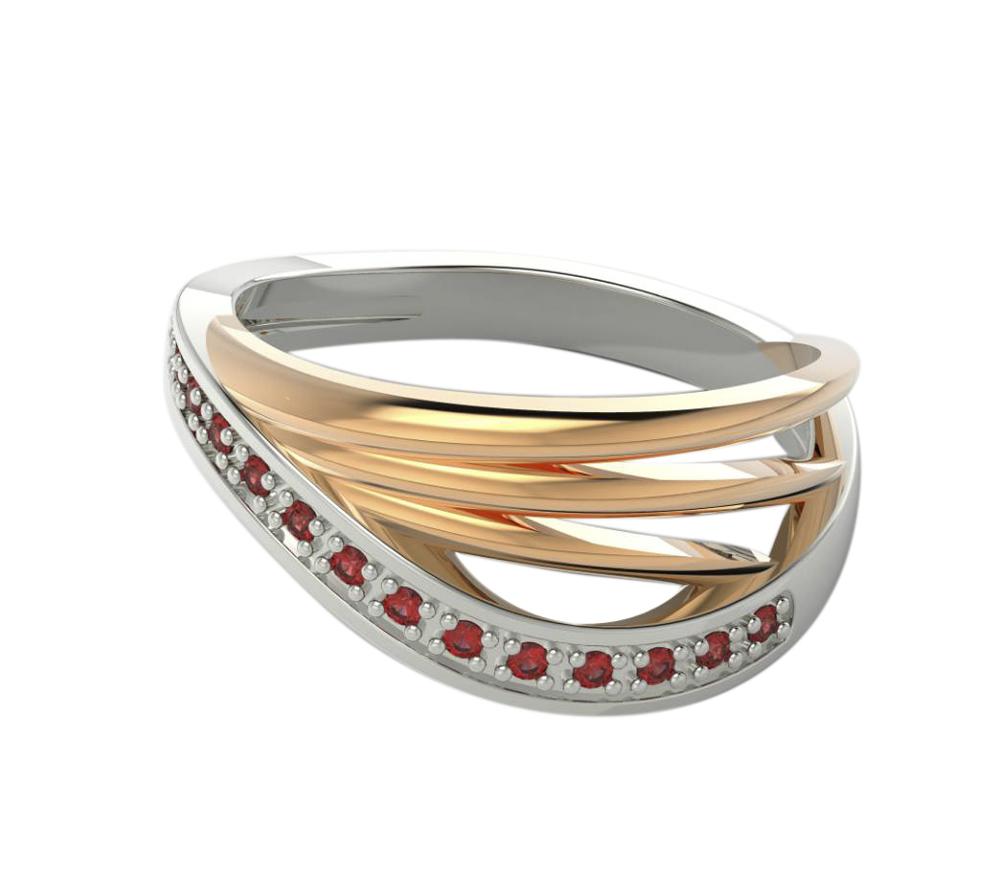 Prstenje Zlatara Spasić 626