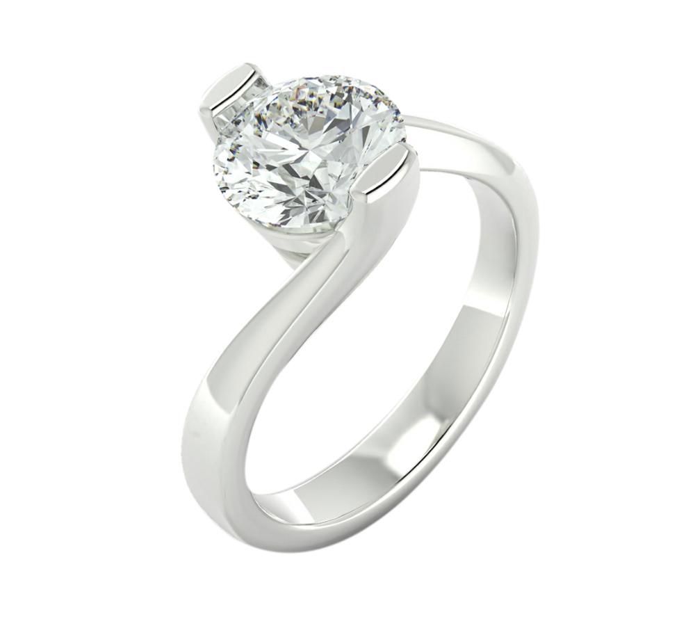 Venčano prstenje Spasić 554