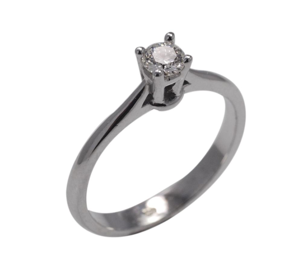 Venčano prstenje Spasić 518