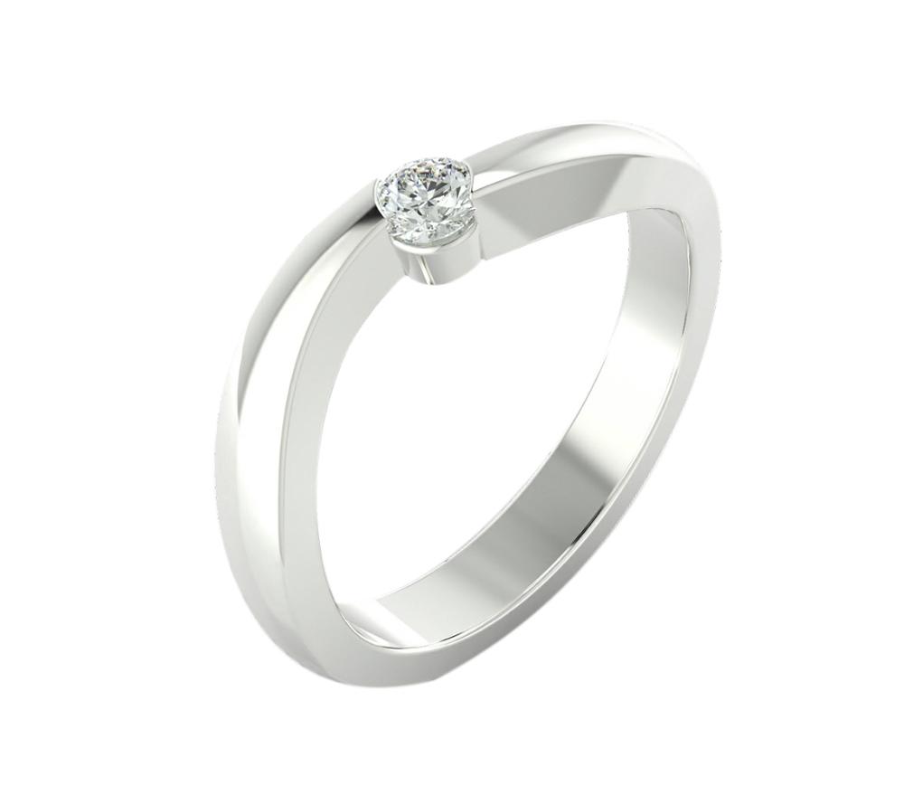 Venčano prstenje Spasić 562