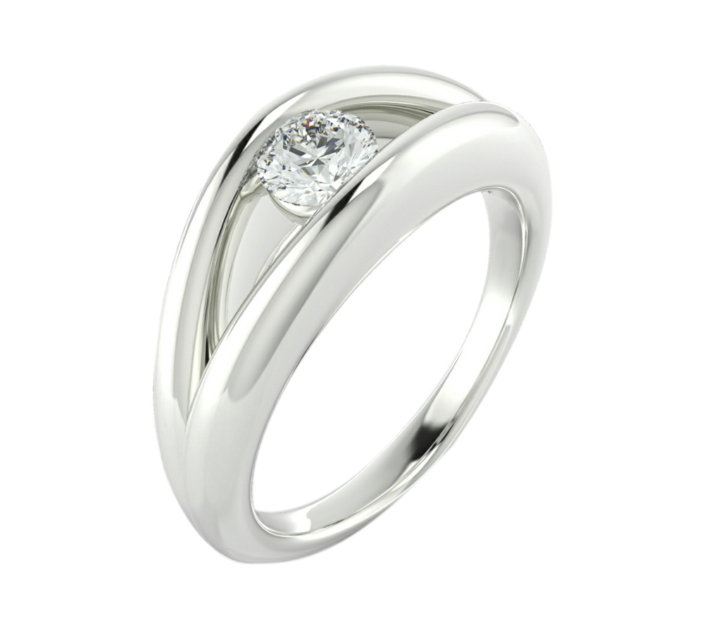 Venčano prstenje Spasić 565