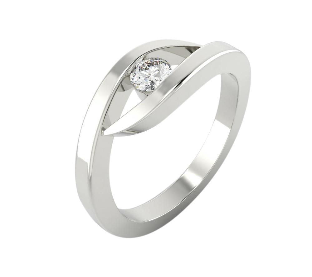 Venčano prstenje Spasić 571