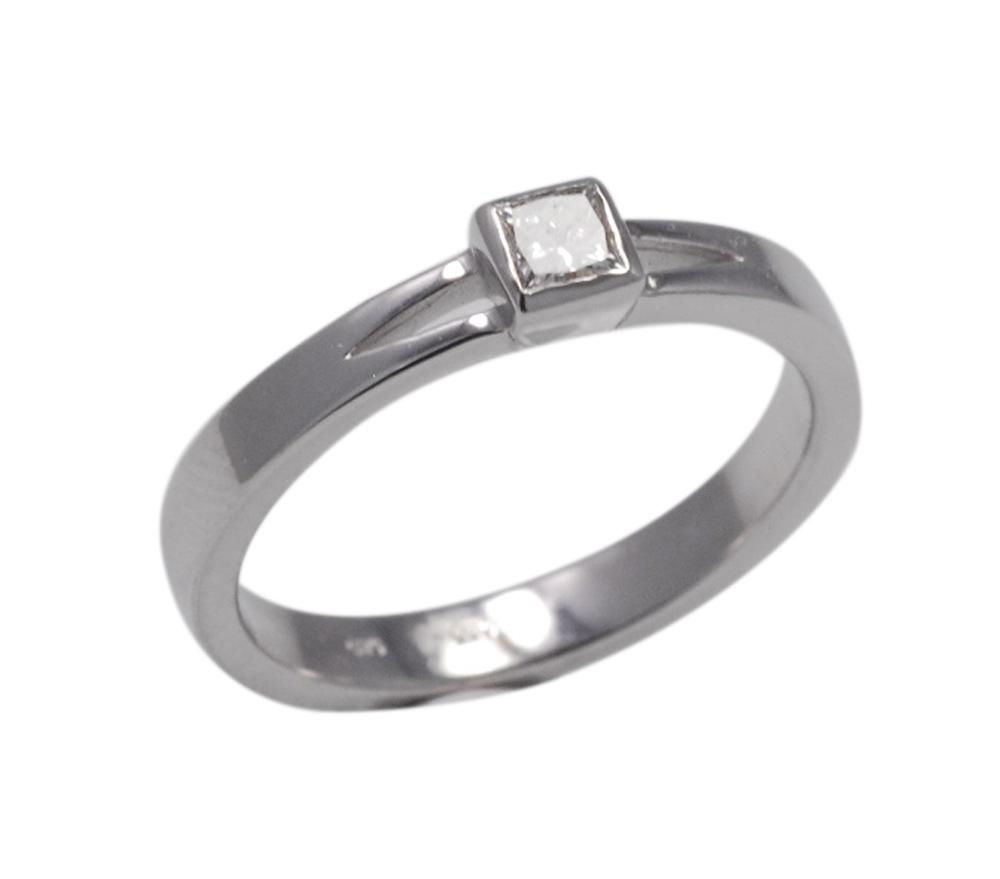 Venčano prstenje Spasić 512