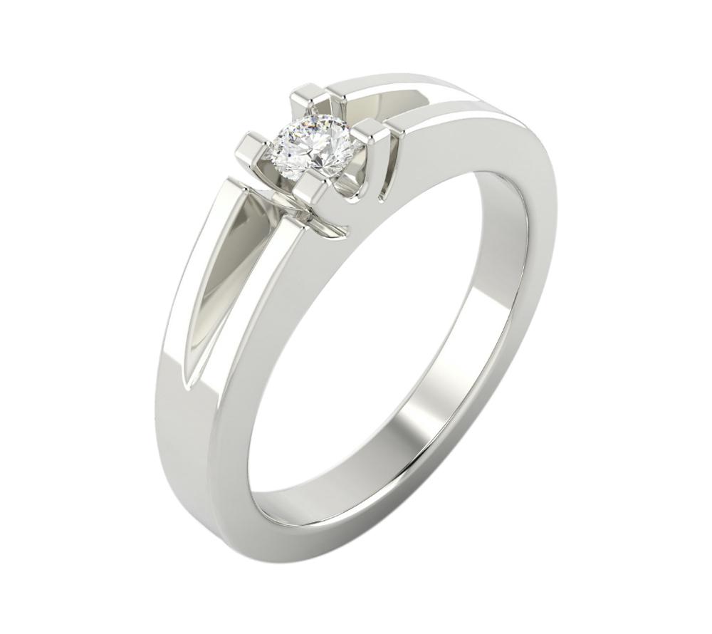 Venčano prstenje Spasić 572