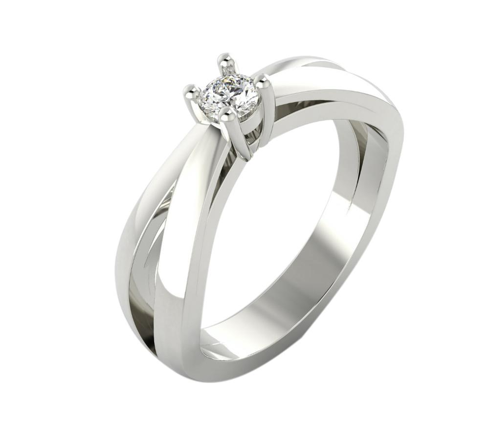 Venčano prstenje Spasić 573
