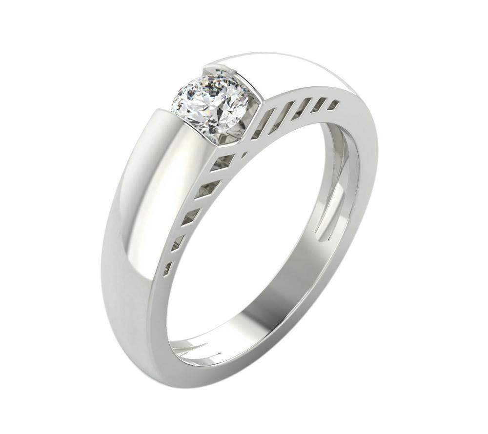 Venčano prstenje Spasić 576