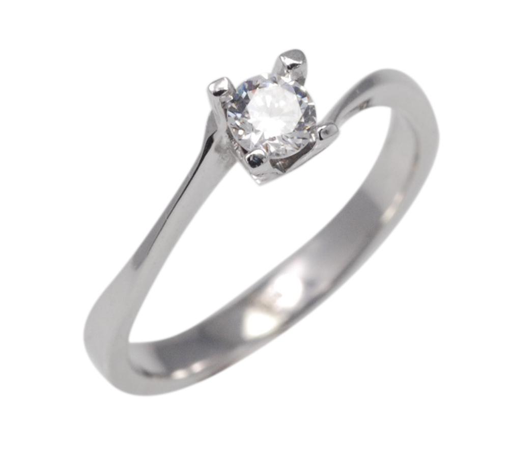 Venčano prstenje Spasić 520