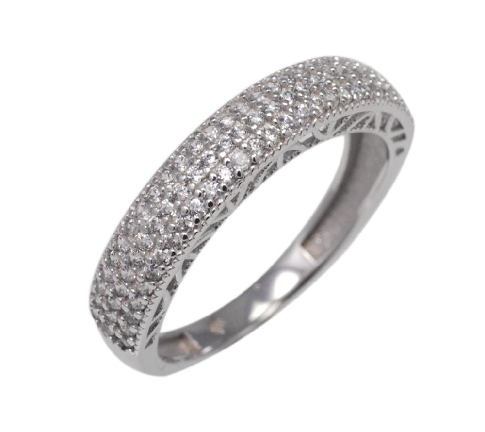 Prstenje Zlatara Spasić 627